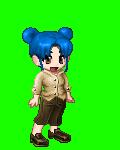 Sammi77's avatar