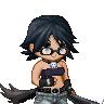 Rinzu-chan's avatar