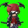 Jorbrow's avatar