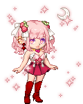 NinjaGirlSaya's avatar