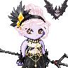 Miss Fallen's avatar