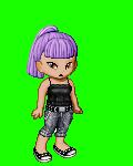 candiegrl91's avatar