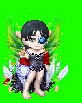 proudfishy's avatar