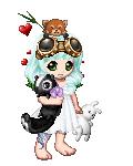 Zen_Kotek's avatar