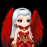 emmalouhoo's avatar