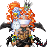 noemie_anne's avatar