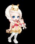 Minako-tan's avatar