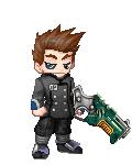 killananator's avatar