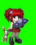 haileyRAZORBLADE's avatar