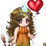 Pinkyfairybear's avatar