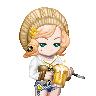 SoraTheGayWonder's avatar