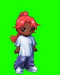 iamblacklol's avatar