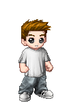 j125's avatar
