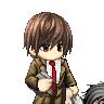 DarthMegatron's avatar