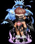FairyContessa