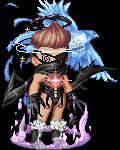 FairyContessa's avatar