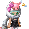munnor's avatar