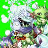 sanjijan's avatar