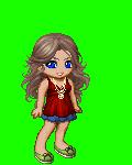 alize0012's avatar
