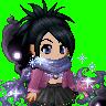 shadow_dragon_wolf's avatar