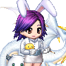 toki_bunny's avatar