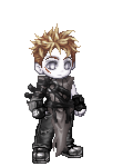 Pepsimdx1's avatar