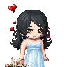 gaaragurl1202's avatar