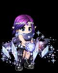 Dark_Eco_Freak's avatar