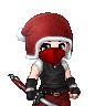 The Christmas Ninja's avatar