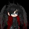 Dark Overlord Windycakes's avatar
