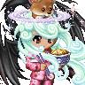 starclairedelune's avatar