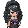 Katrin_Son's avatar