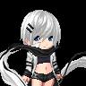 tunayuna10's avatar