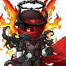 [Snuff Film Connoisseur]'s avatar