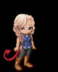 SDC100's avatar