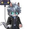 lunar liger's avatar