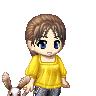 kiri_kaikalani's avatar