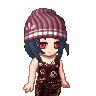 themusicluvr82's avatar
