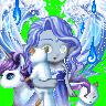 Blessed Dark Angel's avatar