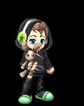 SwaG_Ki11eR's avatar