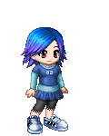lilhottieprincess is back's avatar