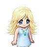 Suomirokkia's avatar