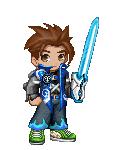 alvinmusai's avatar