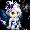 varda0301's avatar