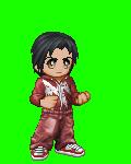 montee1's avatar