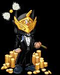 mrbooshmaster's avatar