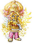 Friggin Douche's avatar