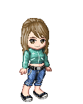 Koolkat124's avatar