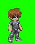 jboy1443's avatar