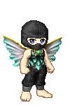 clawdius1's avatar